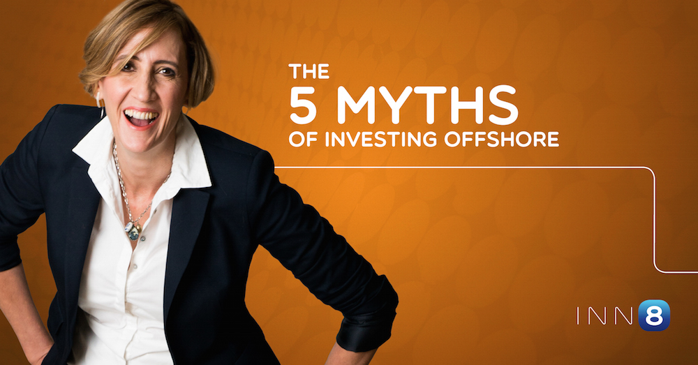 The 5 Myths Of Investing Offshore [Video]