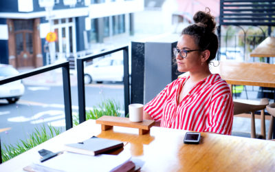 A Millennial's Guide To Gaining Financial Freedom