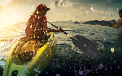Demystifying Offshore Investing, The Tax Edition