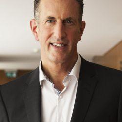 Philip Calvert - LinkedIn Expert & Keynote Speaker