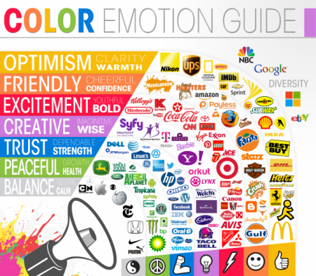 color-guide-630x551